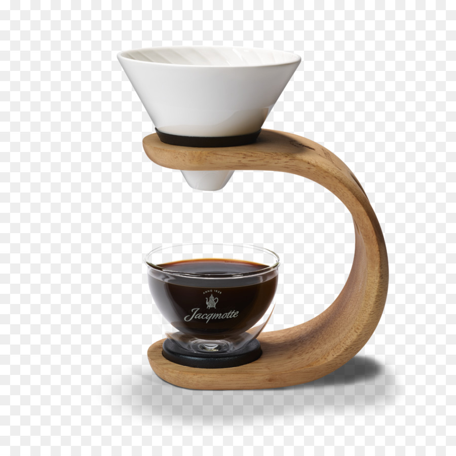 Clipart coffee brewed coffee. Cup of cafe transparent