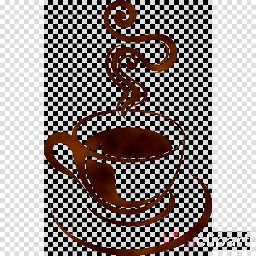Clipart coffee caffeine. Cup of tea transparent
