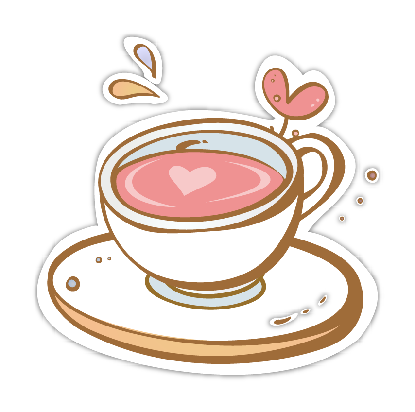 Clipart coffee cappuccino. Cup cafe clip art