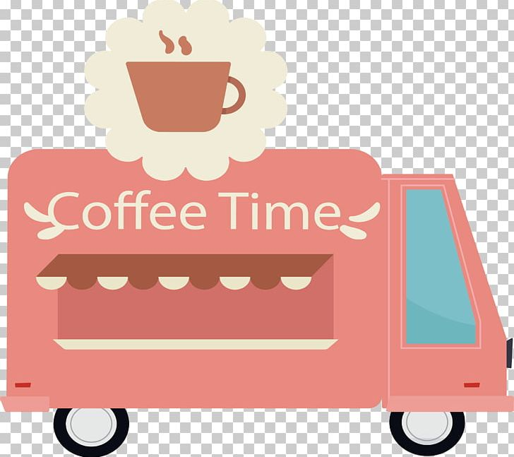 Cafe pink png adobe. Clipart coffee car