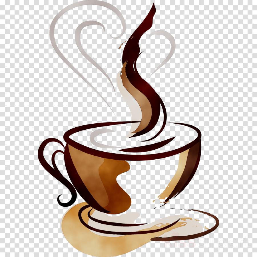 Clipart coffee car. Cup of transparent clip