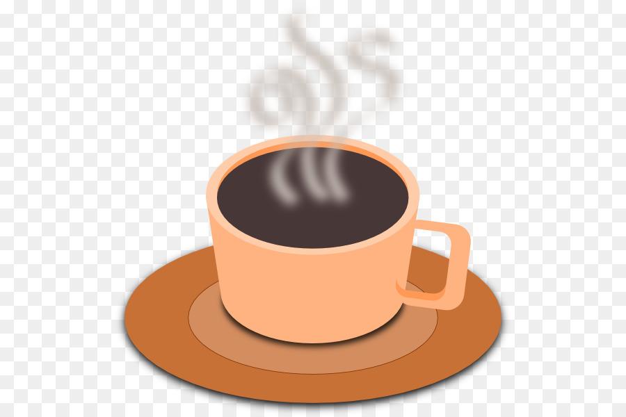 Clipart coffee chocolate. Tea hot drink clip