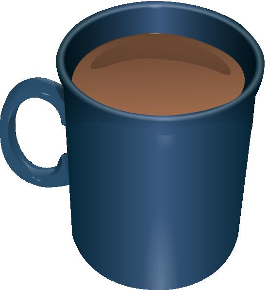 Clipart cup animated. Coffee mug clip art