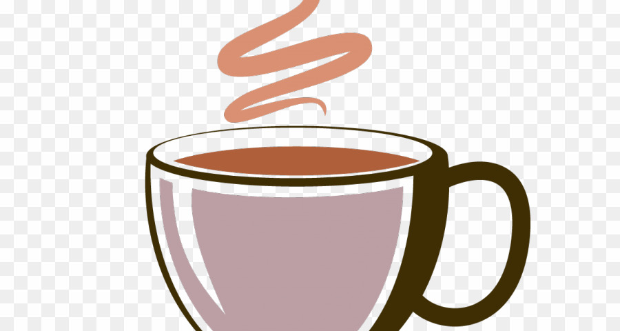 Clipart coffee clear background. Mug transparent png