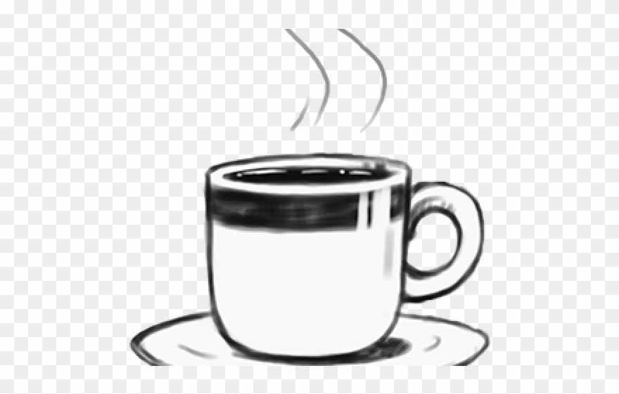 Png download . Clipart coffee clear background