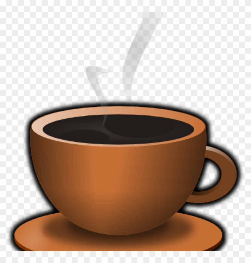 Mug clipart cuppa. Coffee free cup of