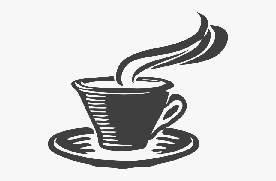 Coffee clip pink cup. Tea clipart cangkir
