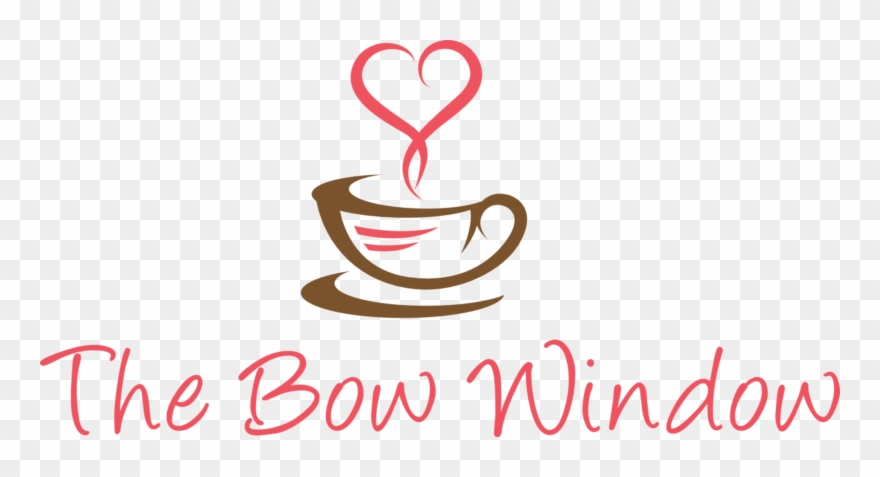 Coffee clipart coffee bar. Shop logos png