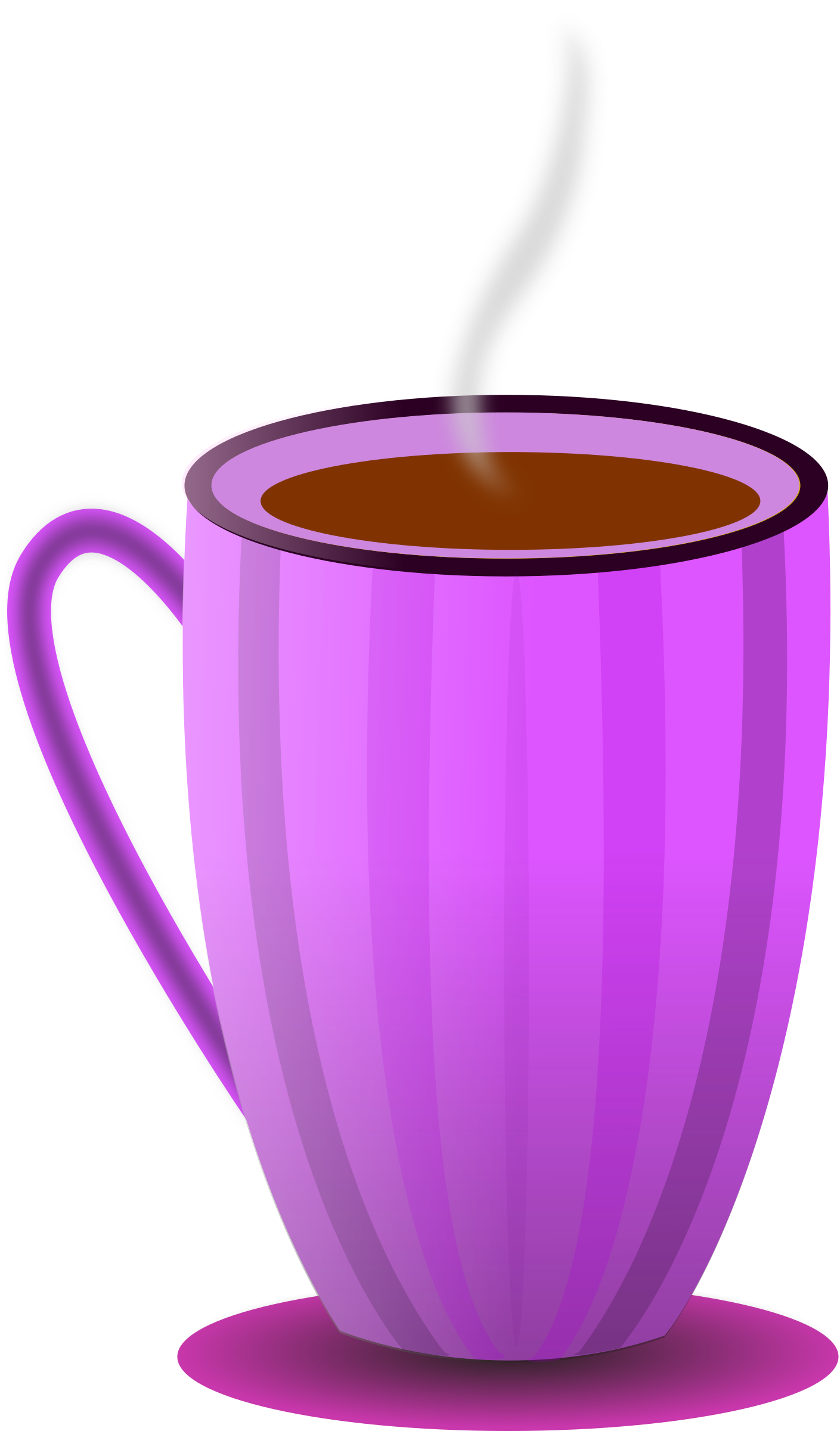Big image png. Clipart coffee coffee cup