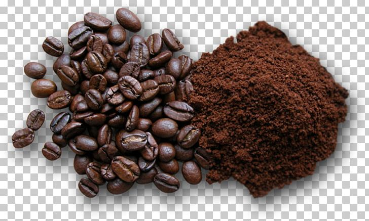 Clipart coffee coffee powder. Bean instant espresso png