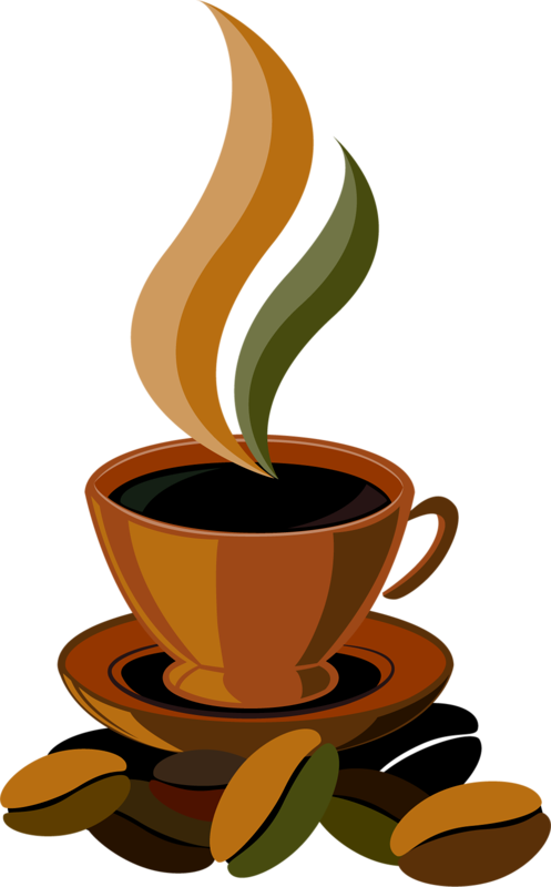 Clipart coffee coffee station. Bb d png mertasari