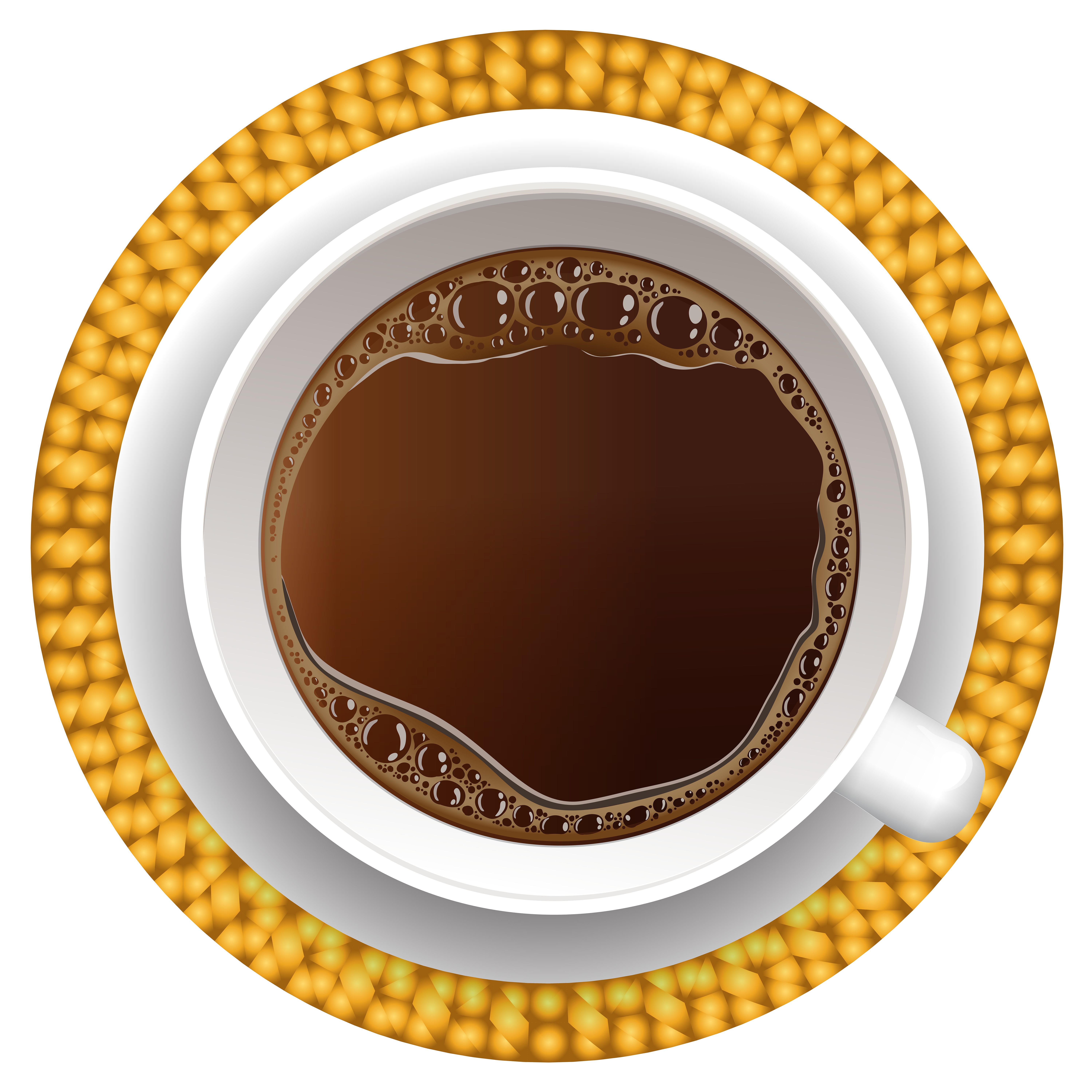 Clipart coffee computer. Cup with png best