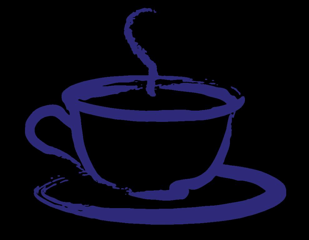 Teacup svg wikimedia commons. Tea clipart file