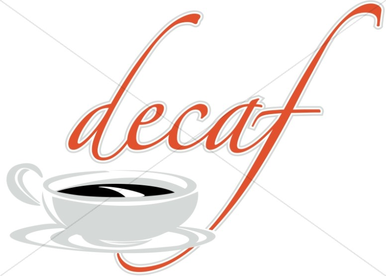 Images free download best. Coffee clipart decaf coffee