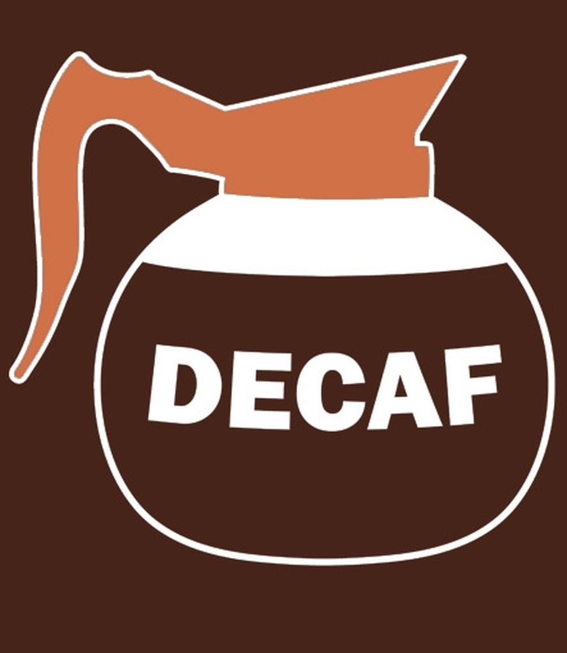 Coffee clipart decaf coffee.  pound bag espresso