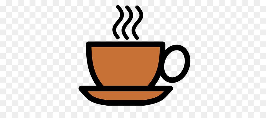 Cup of cafe transparent. Clipart coffee espresso