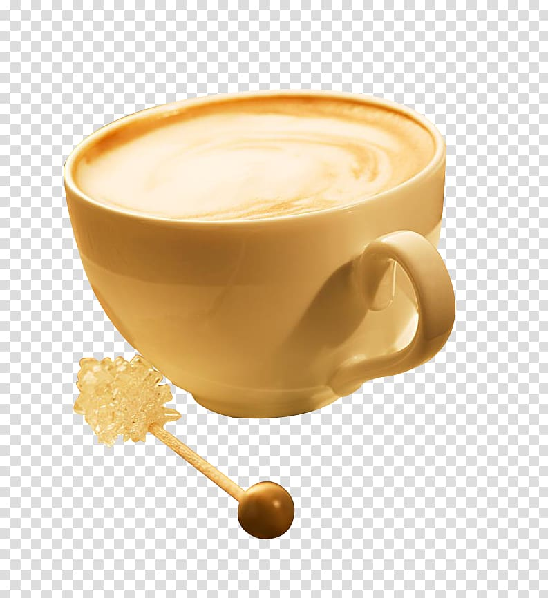 Clipart coffee foam. Cappuccino cuban espresso latte