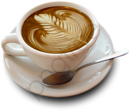 Clipart coffee gourmet coffee. Beautiful mellow png