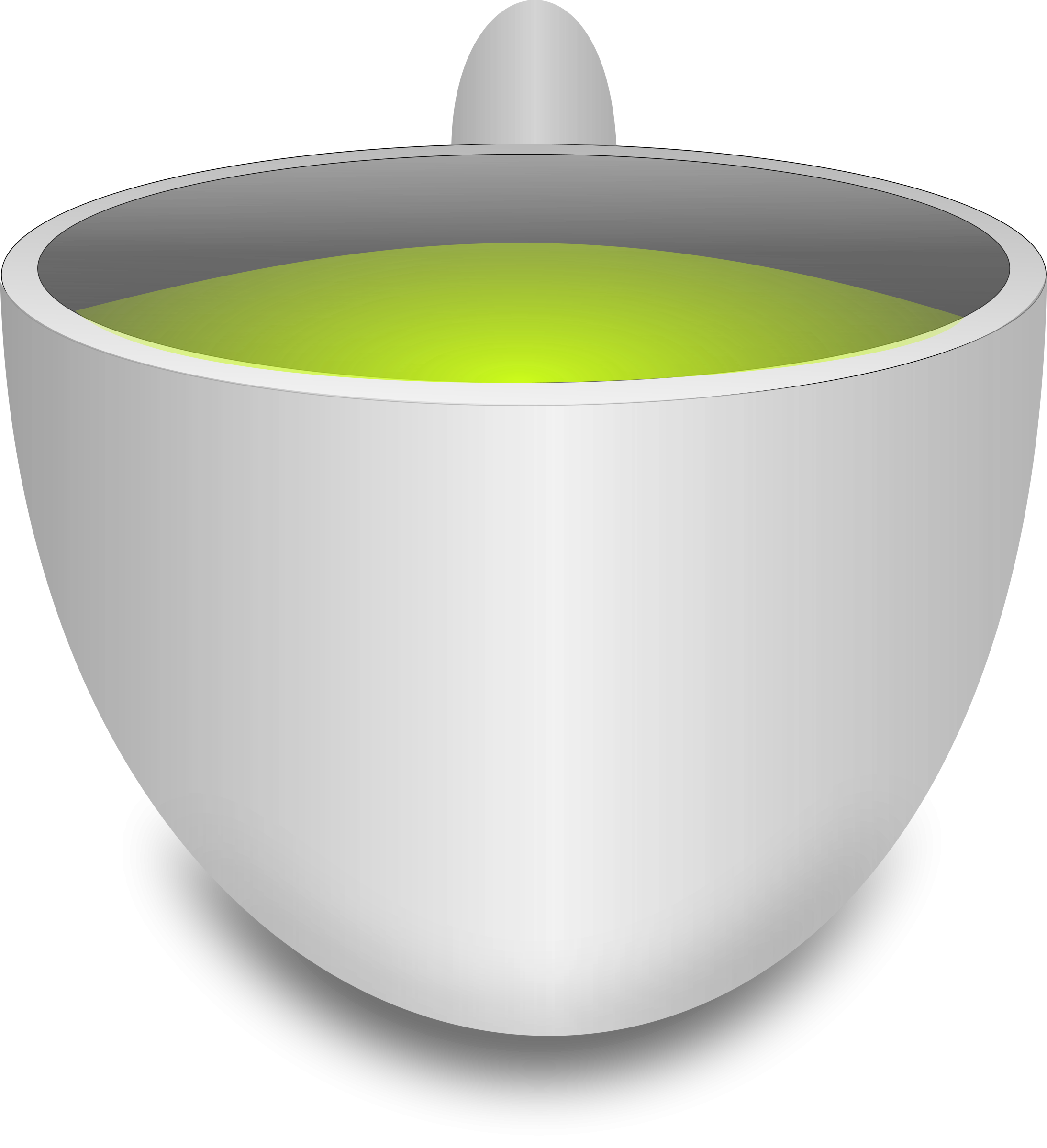 Cup png images free. Clipart coffee green