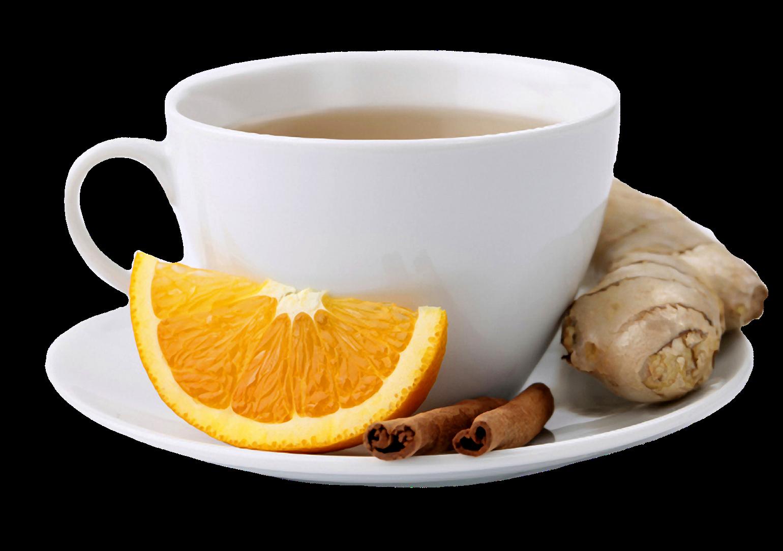 Tea clipart ginger tea. Juice coffee green png