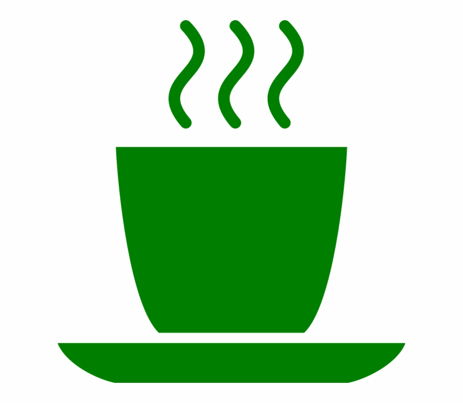 Clipart cup green coffee. Tea png buy clip