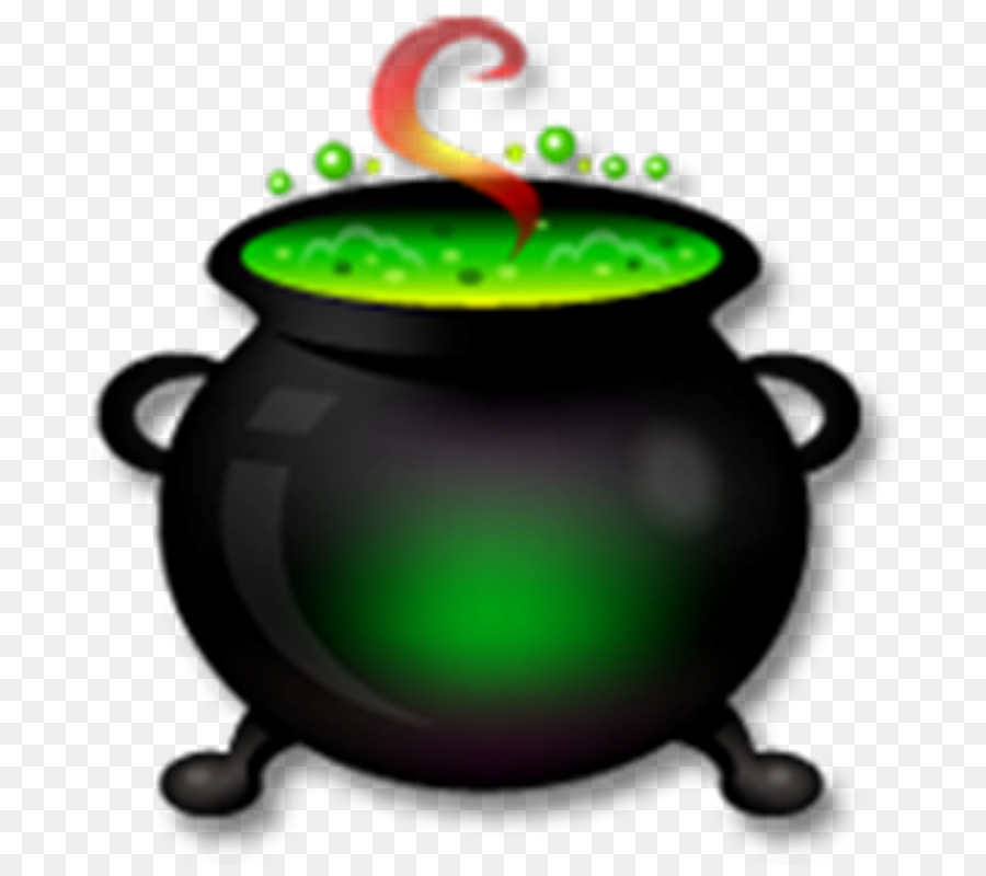Coffee clipart halloween. Cup of green transparent