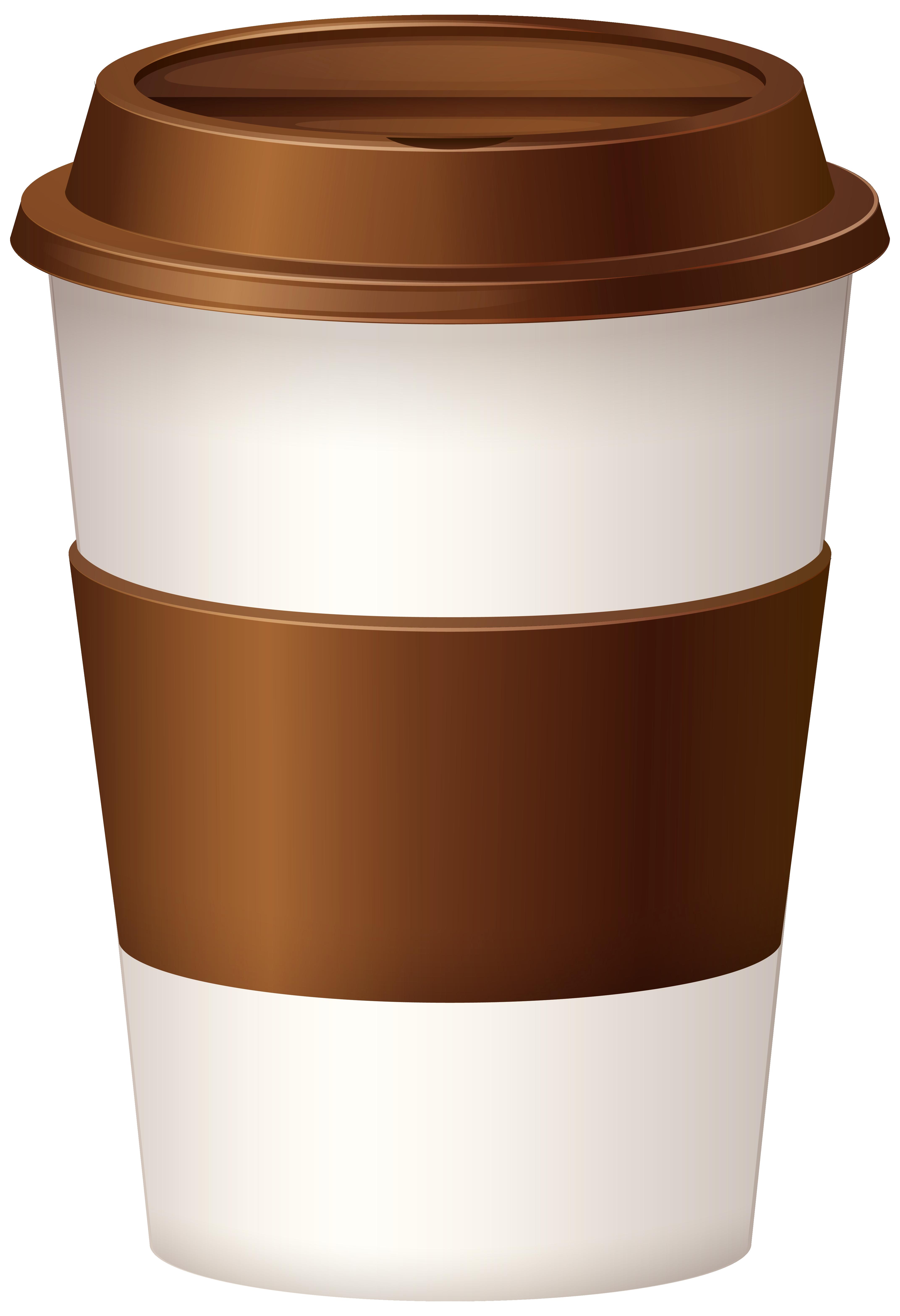 Mug clipart plastic mug. Hot coffee cup png