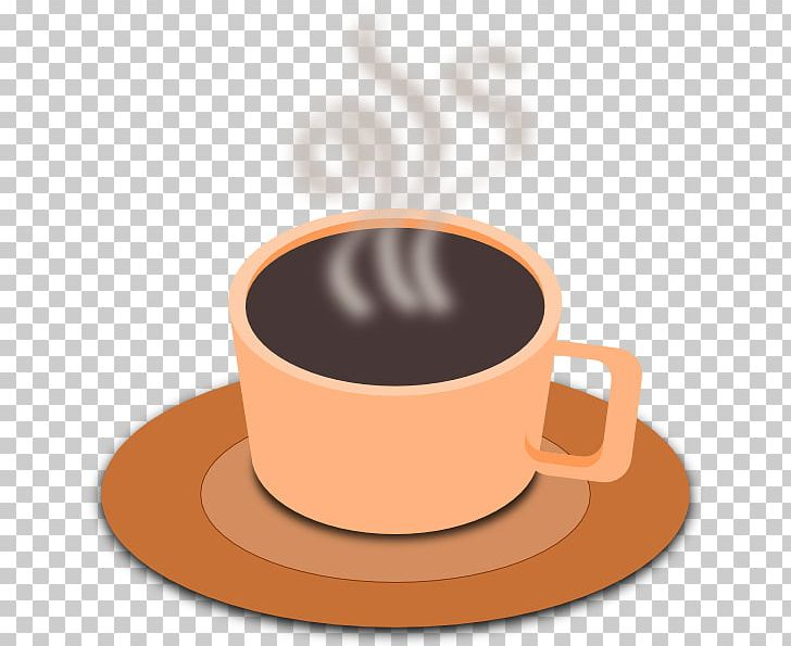 Clipart coffee hot cocoa. Tea chocolate drink png