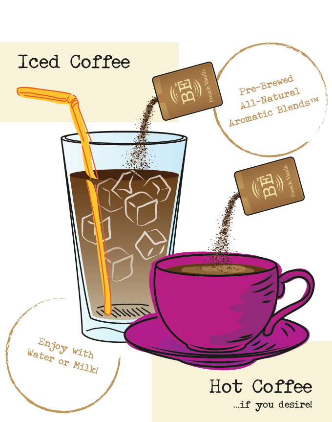 clipart coffee iced coffee #67819466