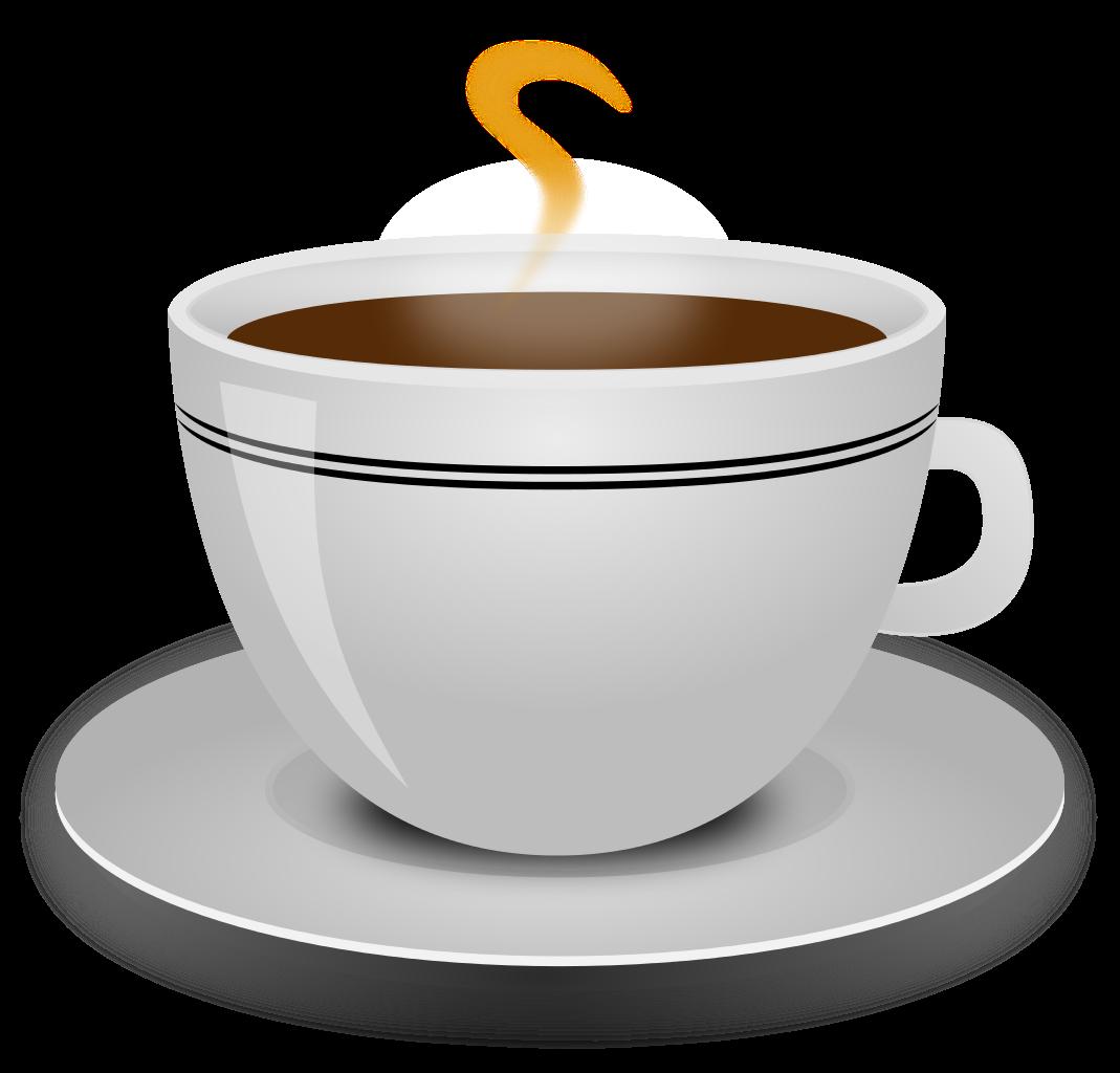 File cup svg wikimedia. Clipart coffee icon