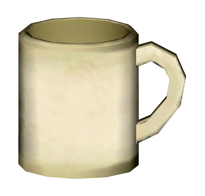 Clipart coffee jug. Black fallout wiki fandom