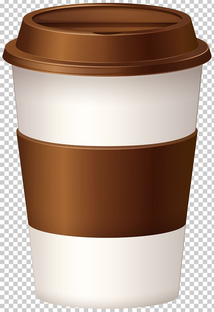 Clipart coffee latte. Iced tea cup png