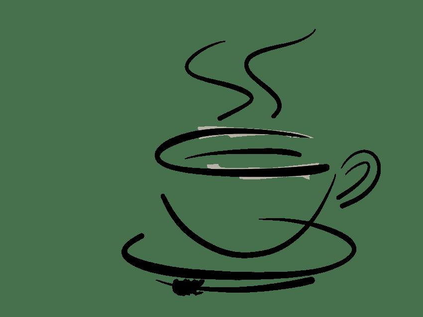 coffee logo image png