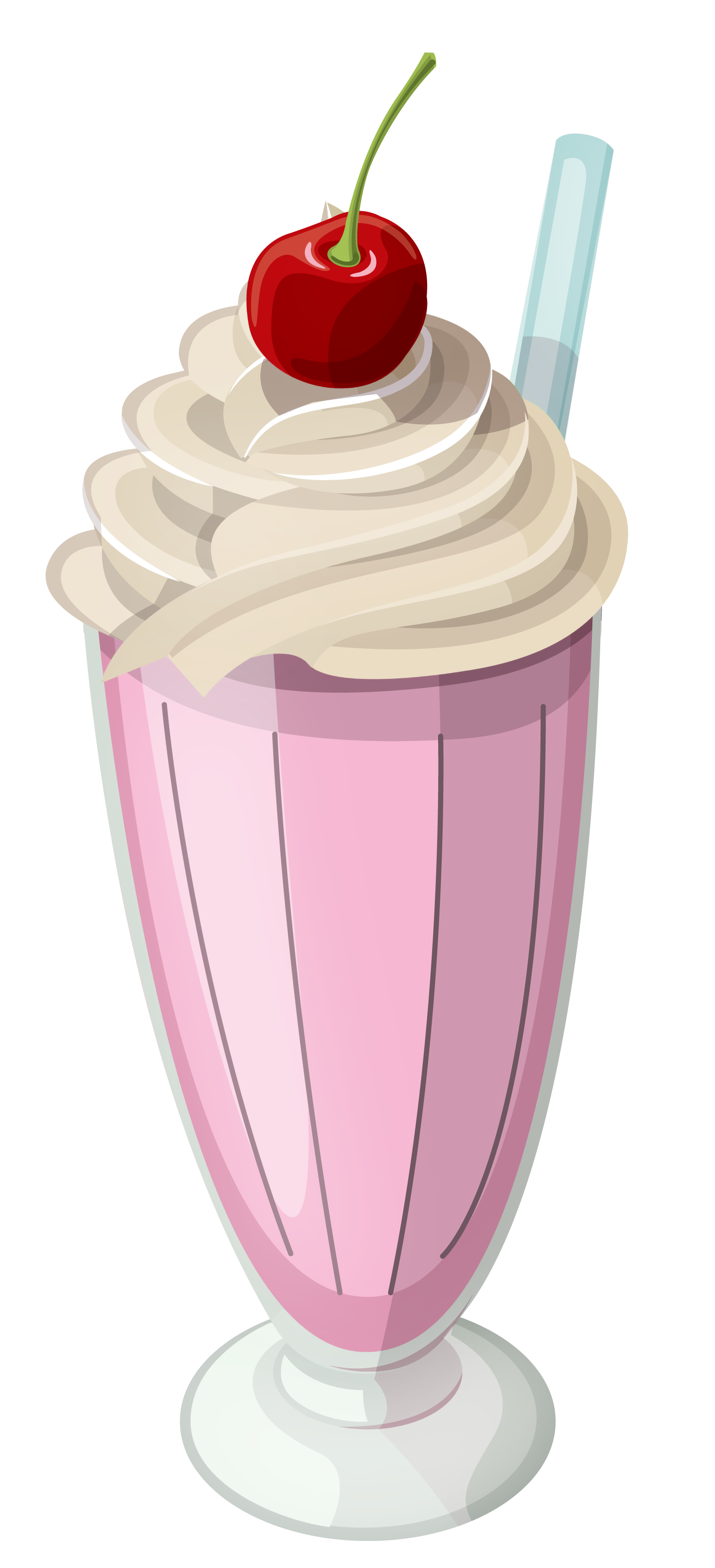 Clipart coffee milkshake. Mad momunity pinterest recipes