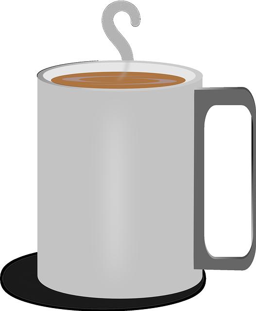 Clipart coffee mocha. Cup espresso caff clip
