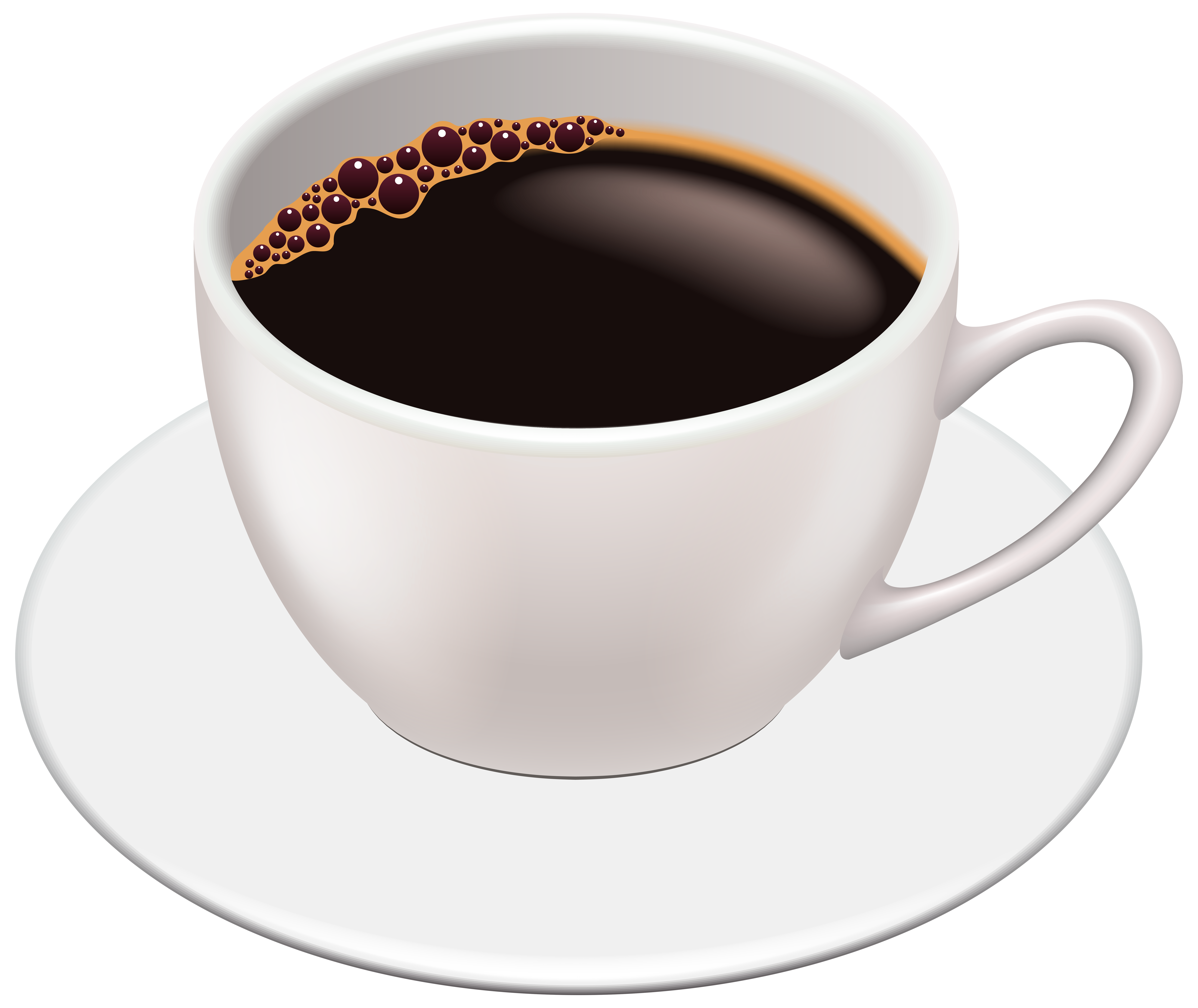 Turkish cappuccino cafe caff. Clipart coffee mocha