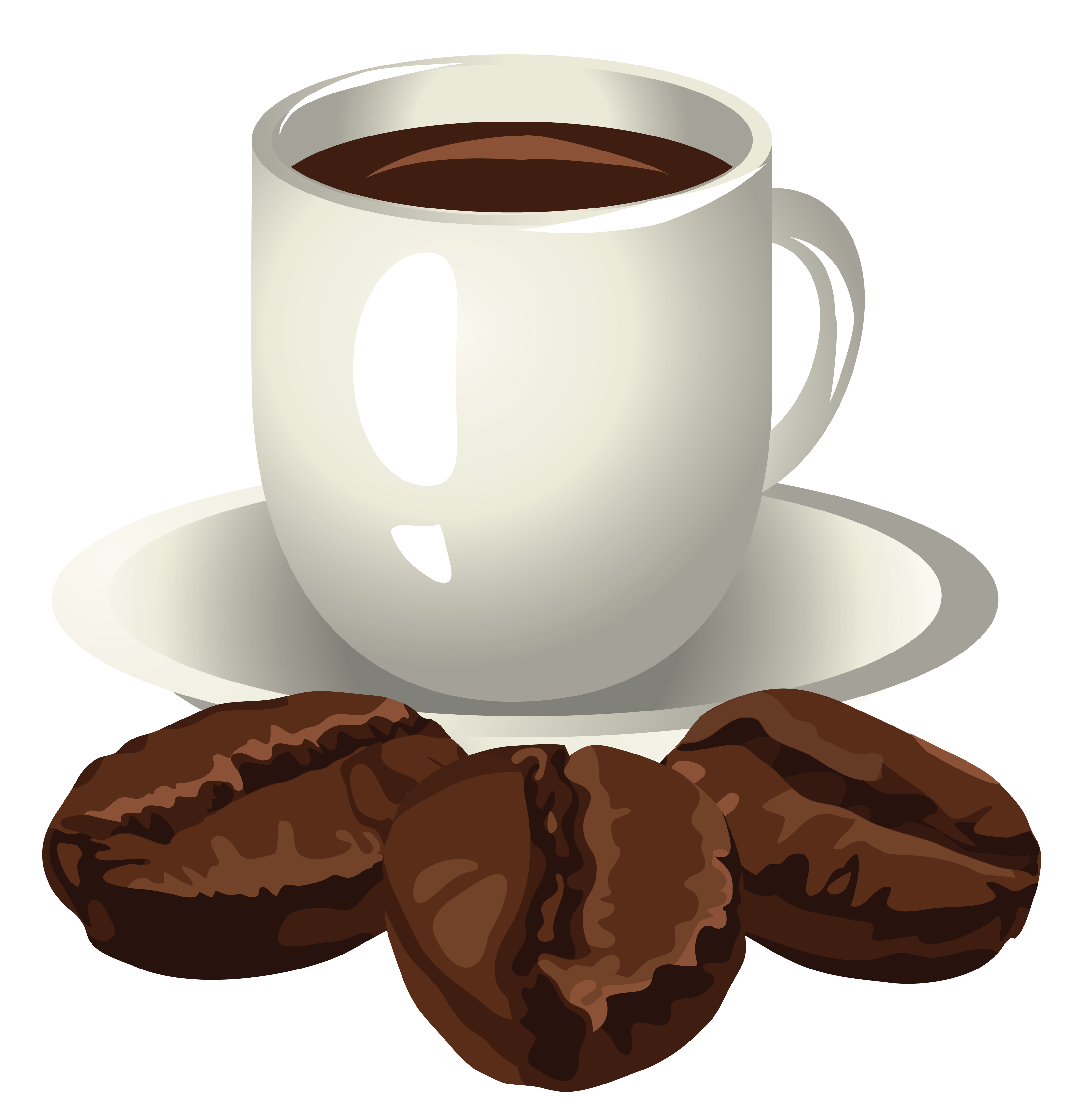 clipart coffee mocha #67805457