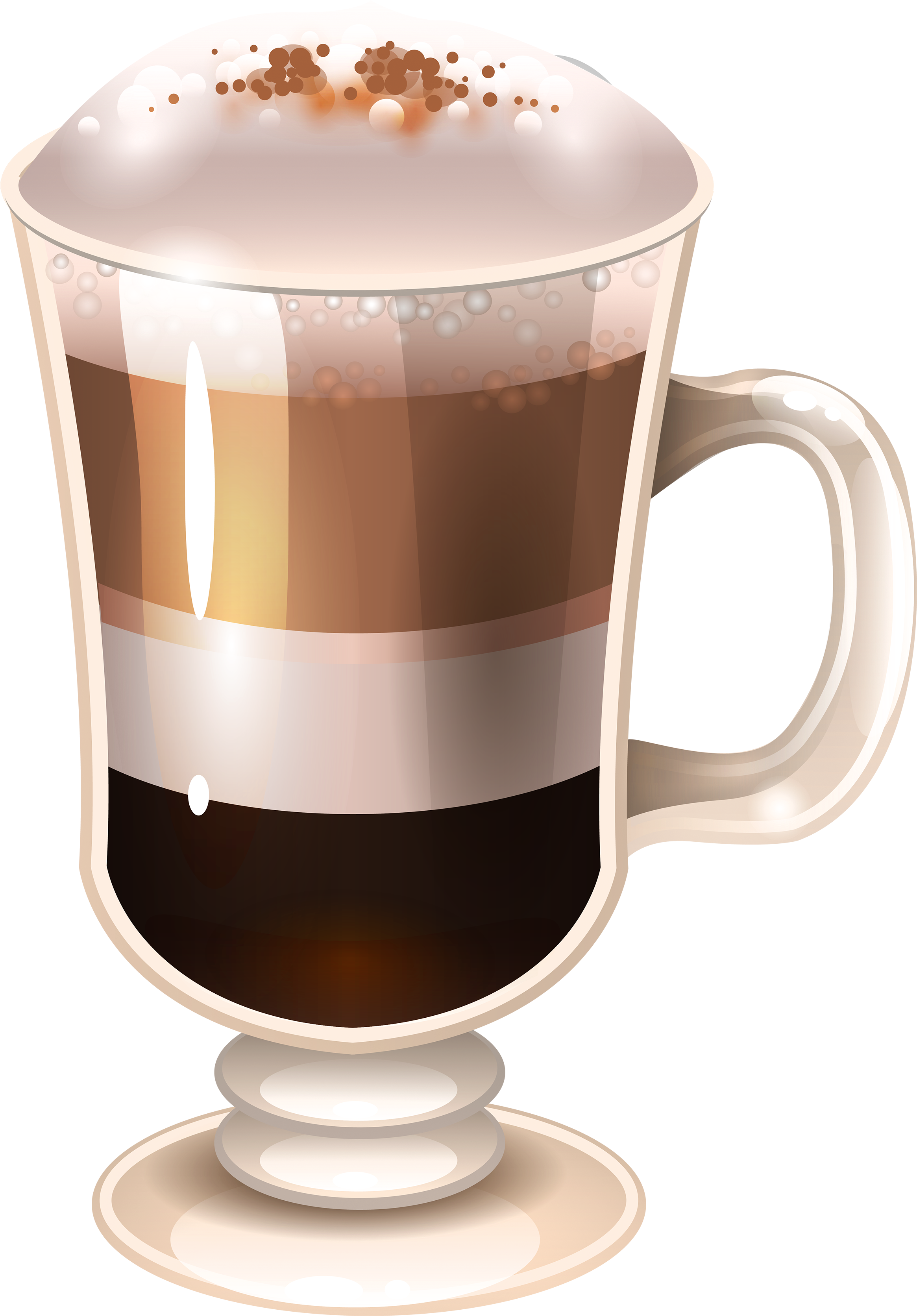Download drink png image. Clipart coffee mocha