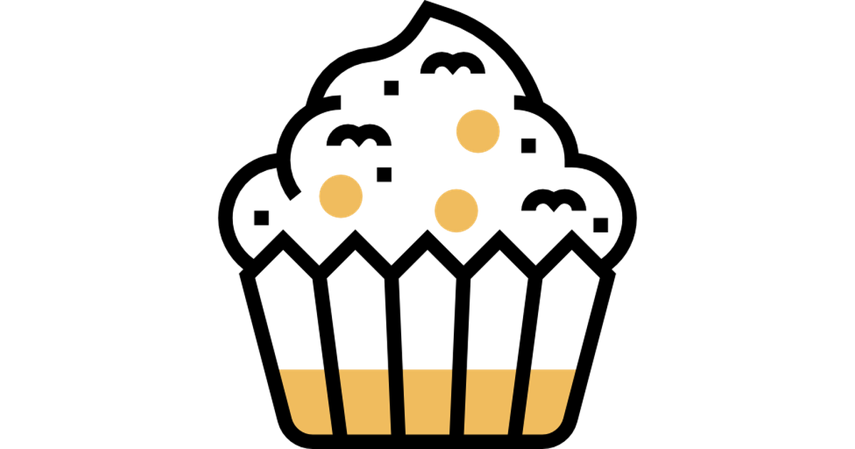 Clipart coffee muffin. Clip art computer icons