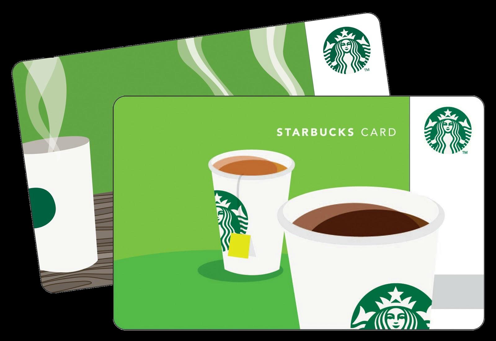 Coupon clipart money. Starbucks buy one gift