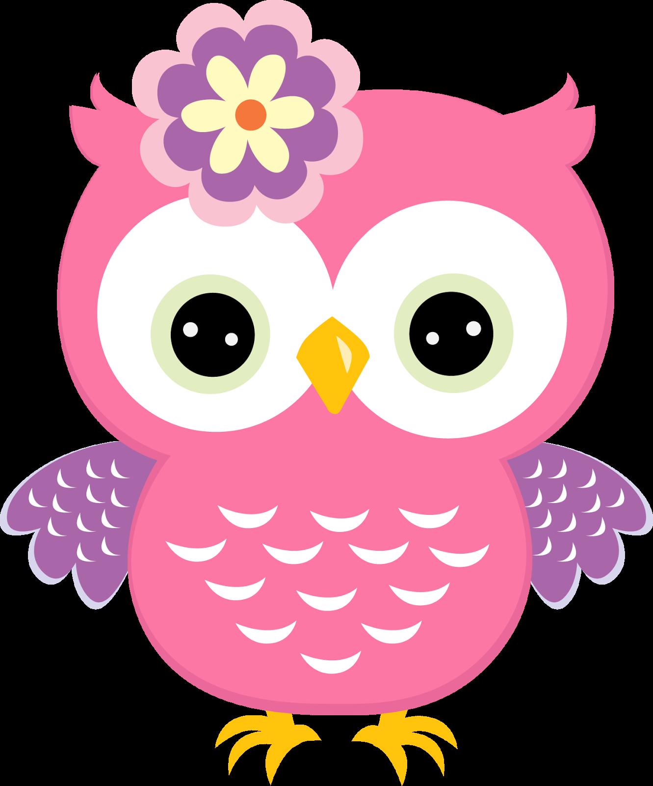 Sgblogosfera mar a jos. Clipart food owl