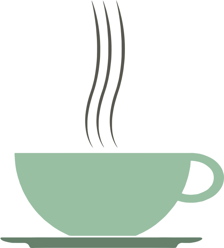Clipart coffee pdf. Cup medium image png