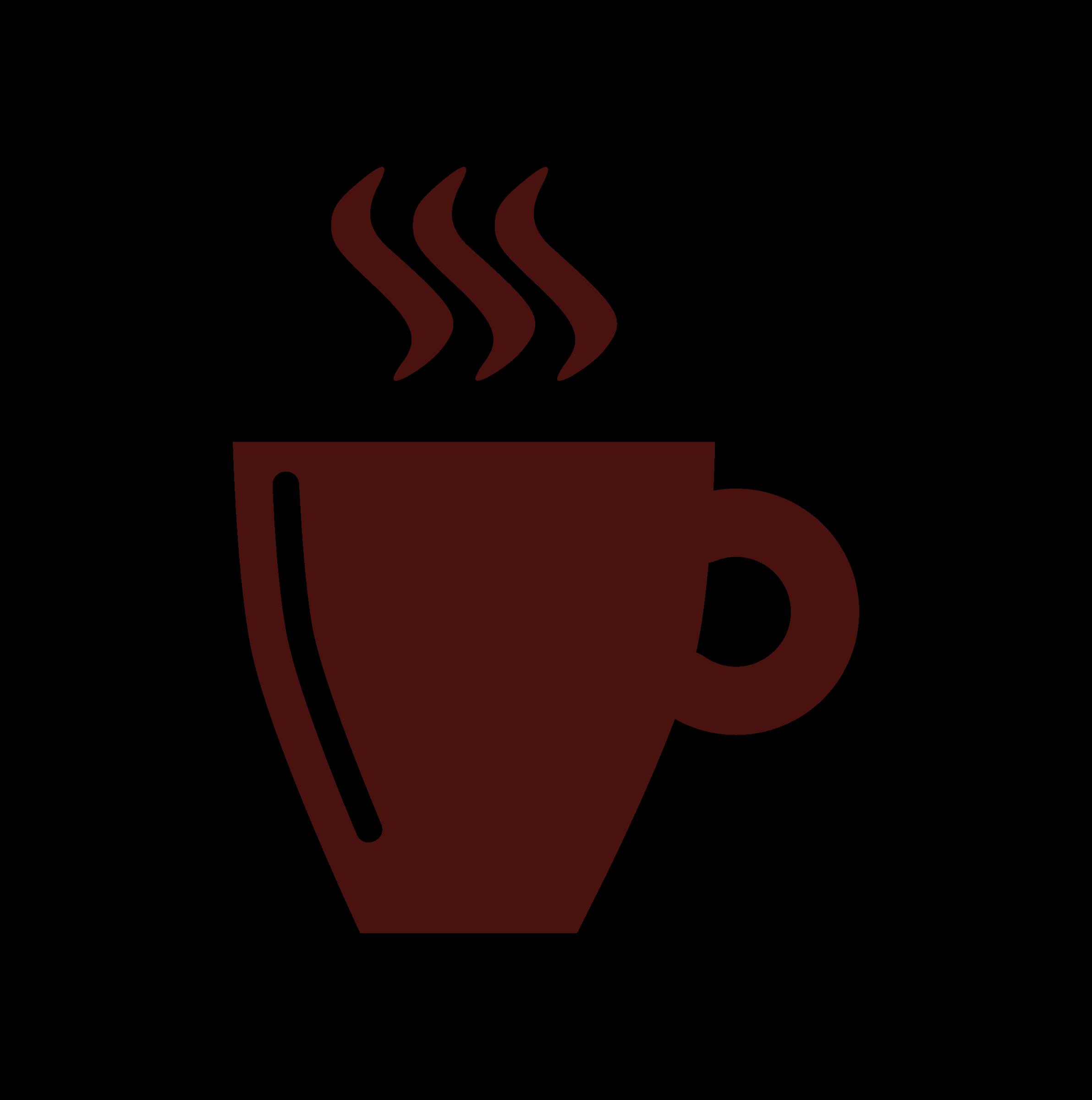 Clipart coffee pdf, Clipart coffee pdf Transparent FREE ...