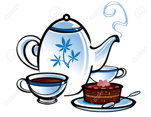 And free images at. Clipart coffee pie