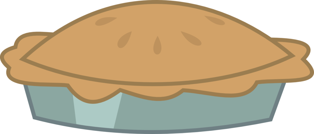 Clipart coffee pie. Drawing at getdrawings com