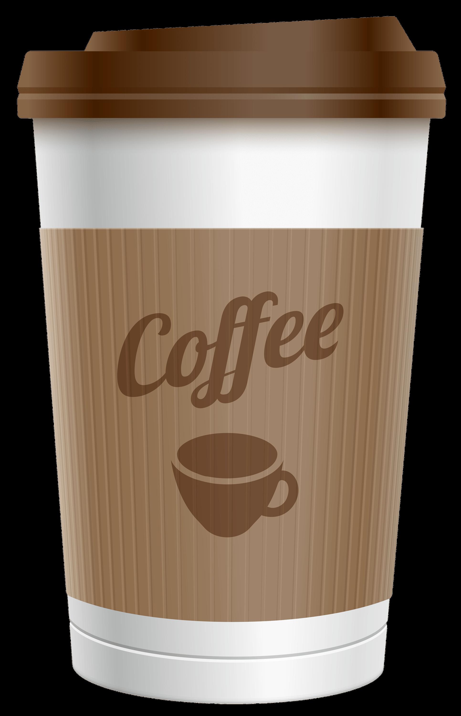 Mug clipart plastic mug. Generic coffee transparent png