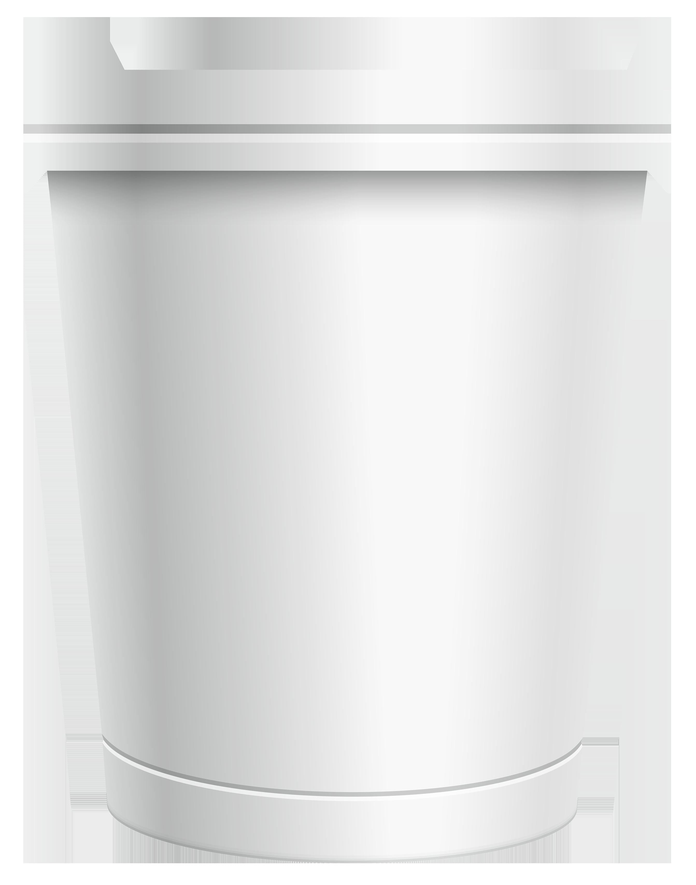 Mug clipart plastic mug. White coffee cup png