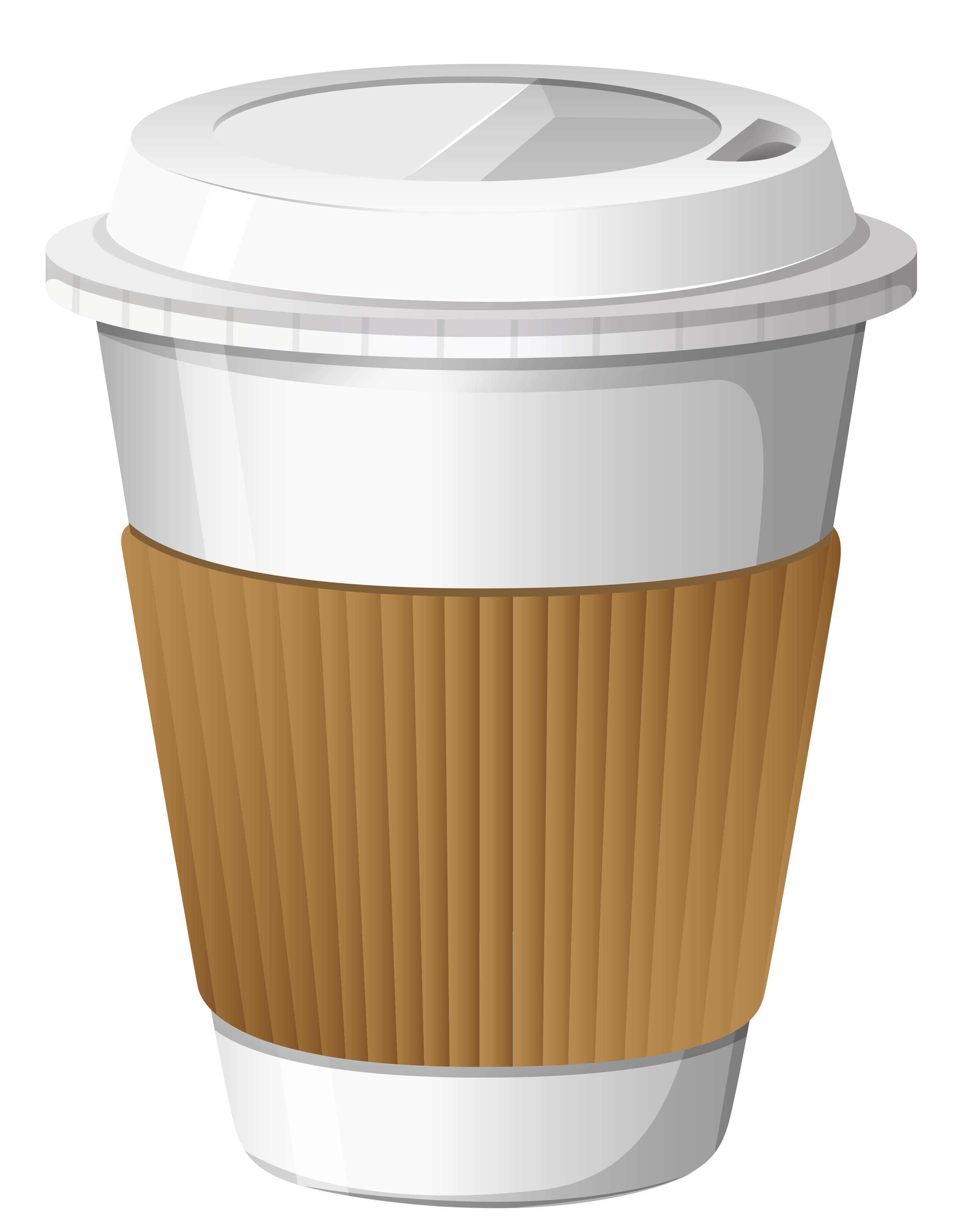 Clipart coffee red. Cup png clipar picture