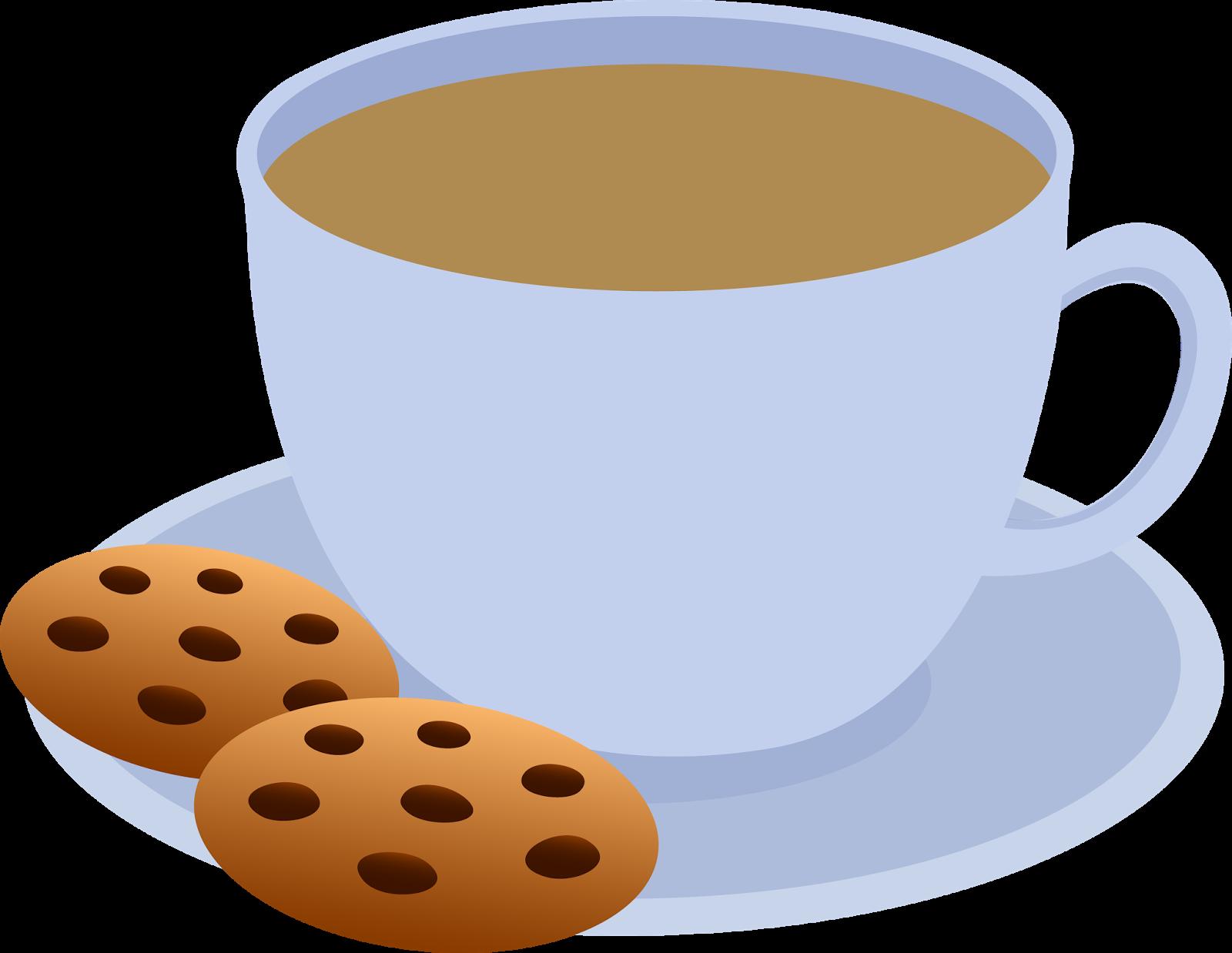 Clipart coffee refreshment. Free refreshments cliparts download