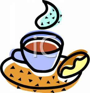 Refreshments free download best. Clipart coffee refreshment